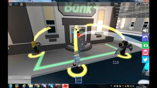 🔥 NUOVO GLITCH DI ROBLOX MONEY Simulatore Cash Grab