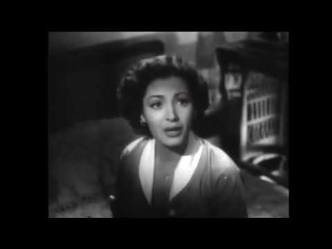 Ver Una mujer decente – 1950 – Completa. en Español