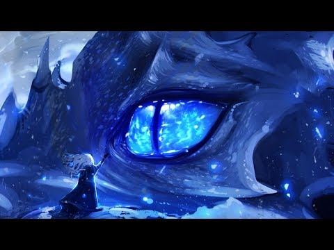 Brand X Music - Timeline [Epic Music - Powerful Beautiful Orchestral]