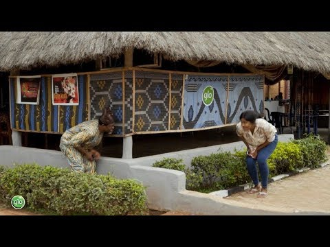 Professor JohnBull Season 6 - Episode 7  (N.G.O) : Official Trailer