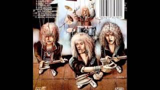Destruction   Invincible Force   Live Without Sense, 1989