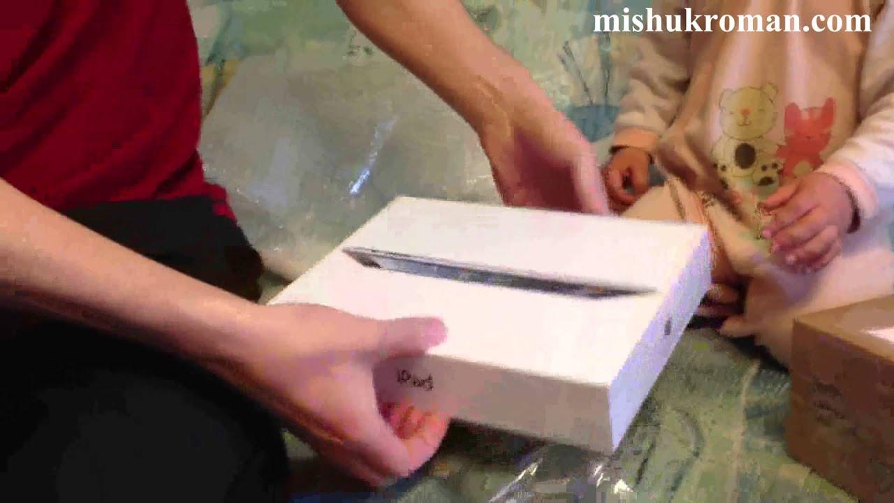 Мастер класс по вязанию подошвы для тапочек крючком 99