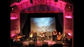 Helevorn live acustic concert