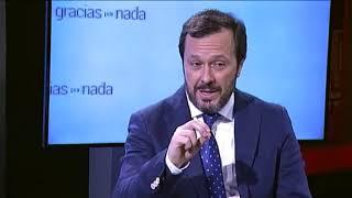 Pedro Fernández: 'Los independentistas están convencidos de seguir incumpliendo la ley en el futuro'