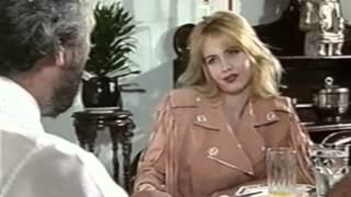 Морена Клара / Morena Clara 1995 Серия 14