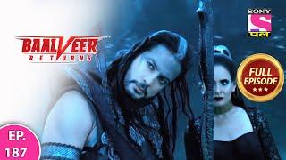 Baalveer Returns   Full Episode   Episode 187   31st March, 2021