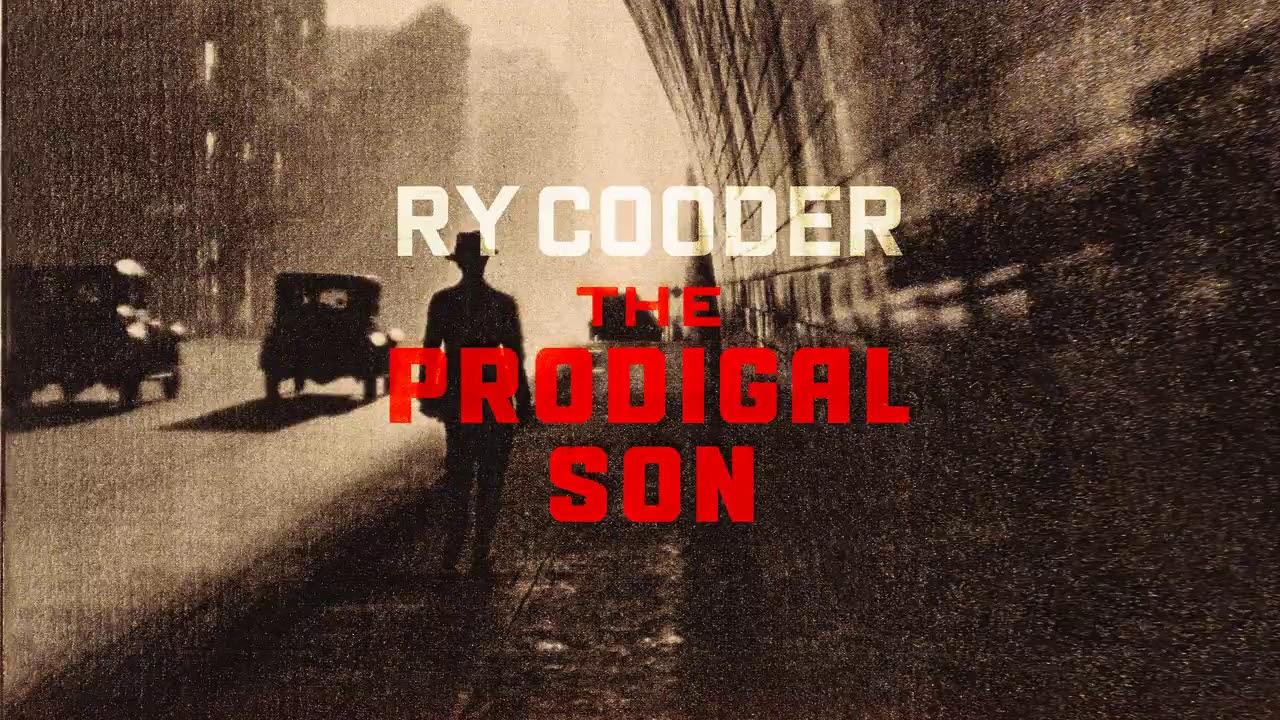 ry cooder discografia download torrent