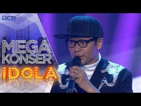 mega-konser-idola-armand-maulana-sebelah-mata-28-november-2017