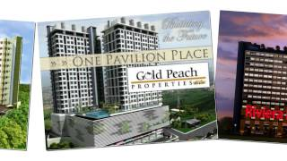 Affordable Luxury Condominiums For Sale Cebu City Philippines