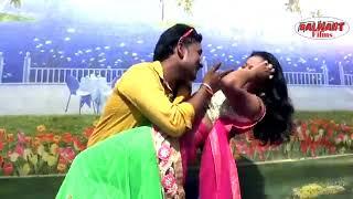 2018 New Hot Bhojpuri Video गोरखपुरीया छोरा Balwant album Bhojpuri video song