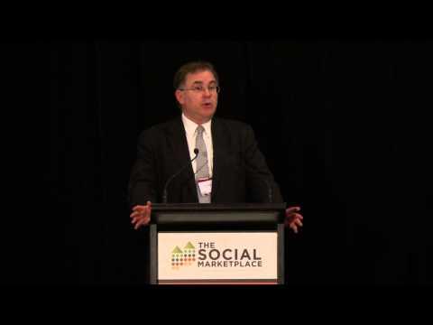 Product Development   Social Impact Bonds