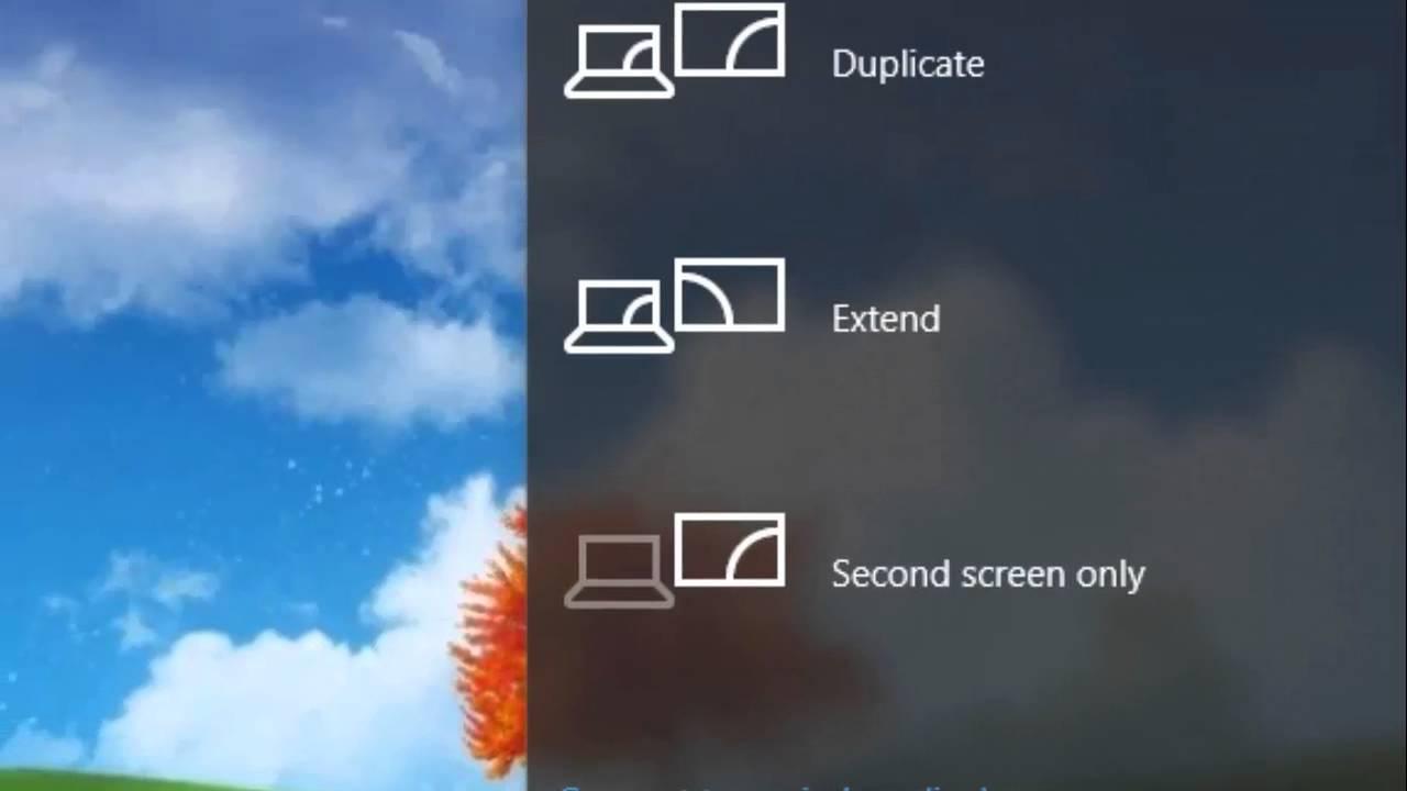 How do I copy a screen