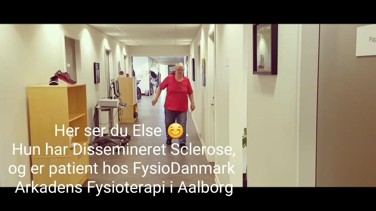 arkadens fysioterapi