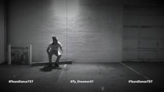 Chris Brown - Privacy @chrisbrownofficial @Ty_Dreamer31 #VirginiaDancer #Privacy