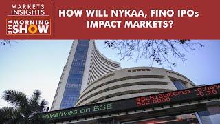 Will Nykaa, Fino IPOs drive investors away from the secondary market?