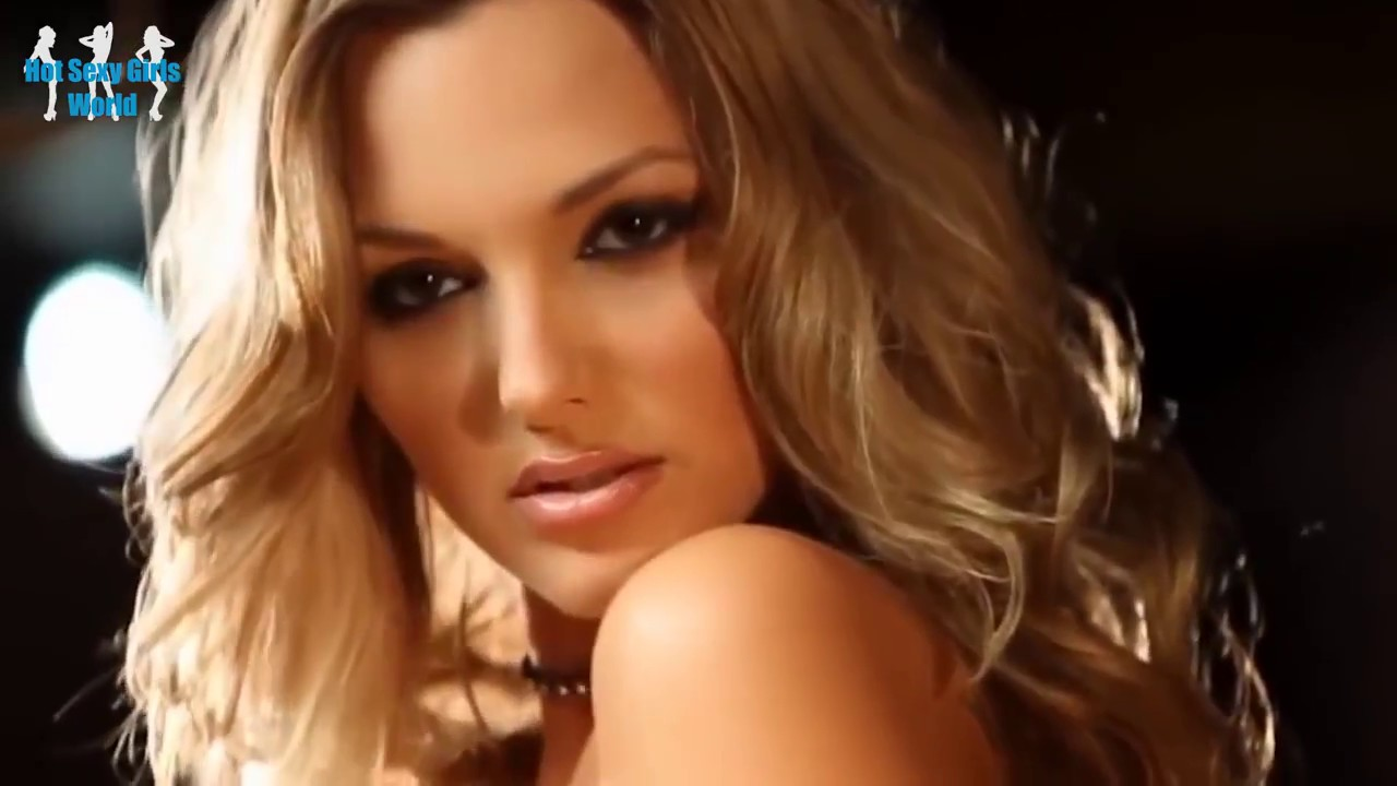 Download Hot and Sexy Girls  Full HD sexy girls