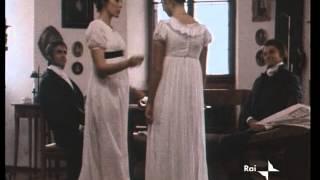 Le affinità elettive 1979 1x3