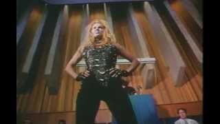 Bobbie Phillips: Tc 2000 Trailer (1993)