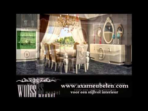 Italiaanse meubels amsterdam 28 images imgbd meubels badkamer