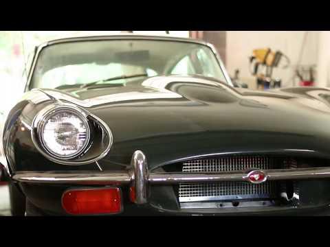 Anders Automotive – Local Auto Repair in Kansas City
