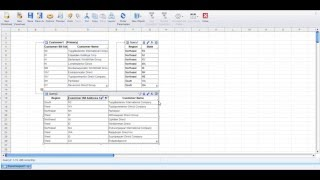 How To Integrate QuickBooks Data with Excel Spreadsheets