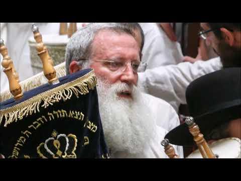כוזרי ב, ב, שיעור 62 - הרב יוסף קלנר