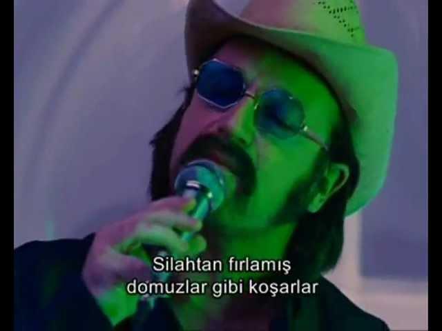 Cuo Bono?