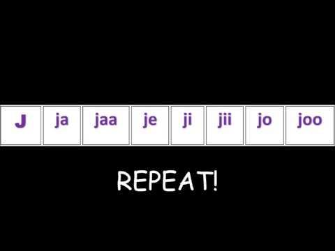 OJIBWE SOUND CHART SONG