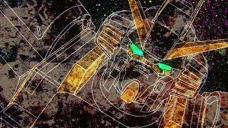 『機動戦士ガンダム サンダーボルト BANDIT FLOWER』「Groovy duel」Short Ver. MV ボルト 検索動画 20