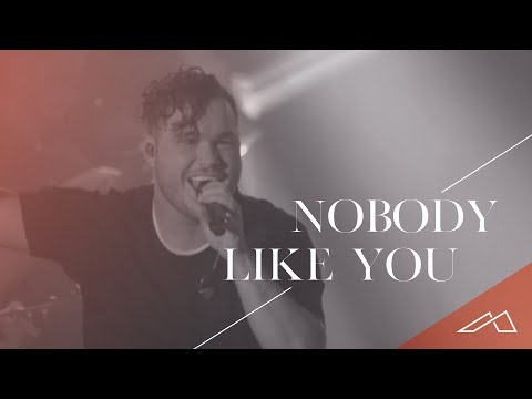 Red Rocks Worship - Nobody Like You (Live)