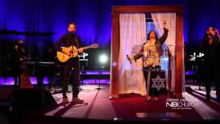 Yawheh performed 9_26 #RoshHashanah