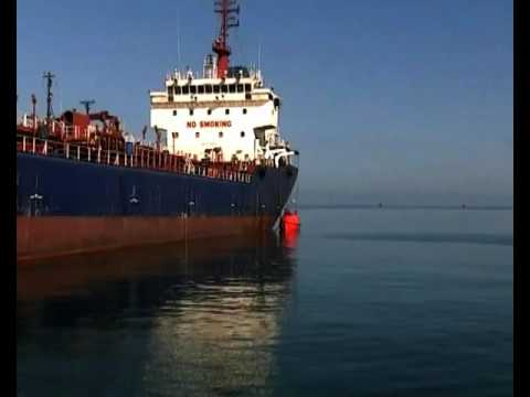 Namibia's maritime 'search-and-rescue systems'without efficient legislation to guide it-NBC