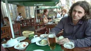 """""""Rick Steves' Europe"""" Outtakes: The Bloopers, Part 16"""