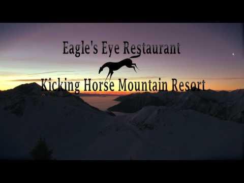 eagle's-eye-wedding-venue-at-kicking-horse-mountain-resort