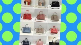 여자명품시계쇼핑몰 / 여성이미테이션시계 /홍콩명품시계 …