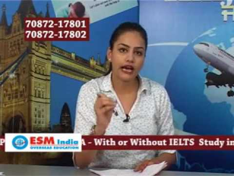 study in Singapore and transfer to USA AUSTRALIA CANADA NZ