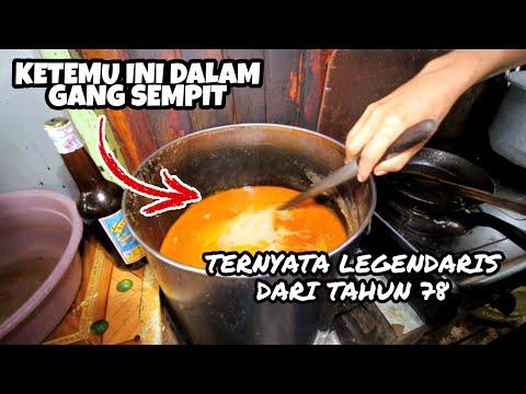 ketemu-kuliner-legendaris-dalam-gang-sempit-!!-dagangnya-dari-tahun-78---indonesian-street-food