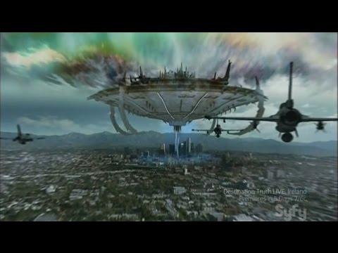 Phim Thảm họa Los Angeles