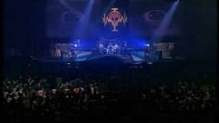 Watch Queensryche My Empty Room video
