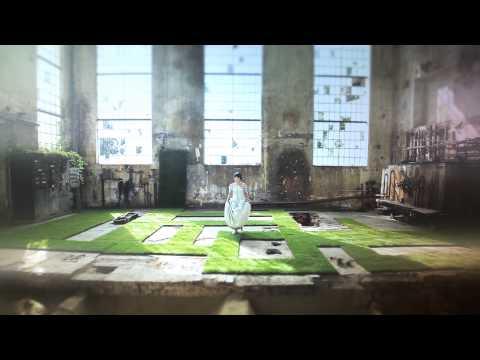 Parov Stelar - The Princess (Official Video Clip)