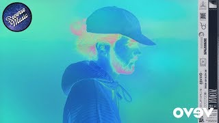 Madeon - Miracle (REVERSE)