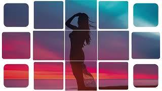 Faouzia'you Don't Even Know Me(lyrics)