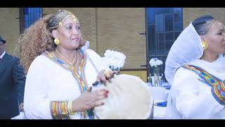 Eritrean wedding Denver co 09 /29 /2018