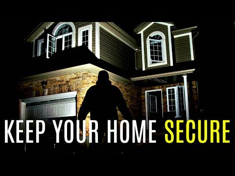 10-ways-to-keep-your-home-secure-while-travelling