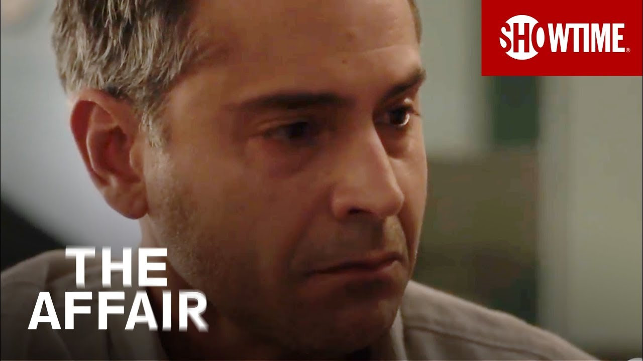 Download 'For Or In Reaction To Them' Ep. 5 Official Clip | The Affair | Season 4