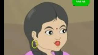 Ata gachhe tota pakhi  Song From Chamurkhan,Miraj