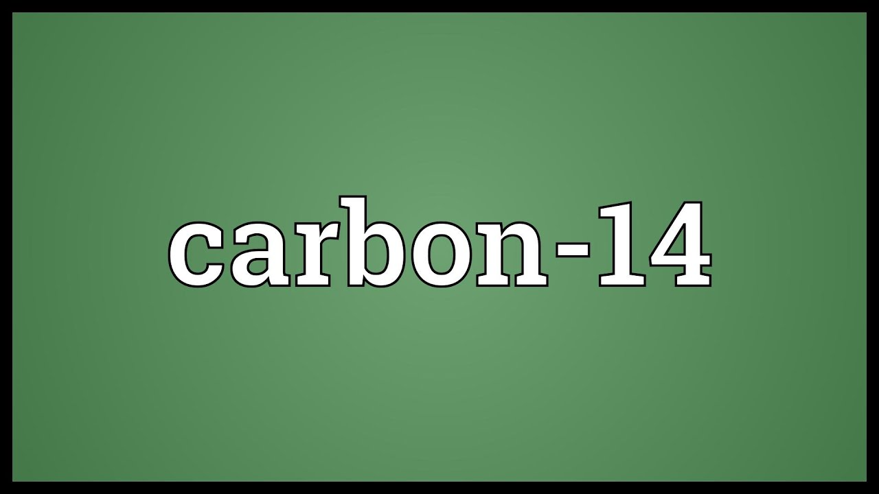 Synonyms for Carbon-dated - Page 2