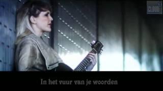 Leonie Meijer - Schaduw. -TEKST - ondertiteld