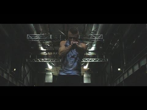 KOLLEGAH - Genozid (prod. von B-Case & Alexis Troy) [Lyrics Video]