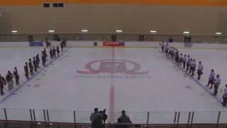 БРС vs КБ Крылья Советов-2.avi(, 2011-11-19T12:56:06.000Z)